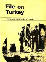 rencontre sur internet turquie